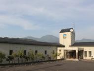 ファミリーイン大山セカンドホテル