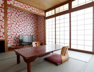 yuzu_room